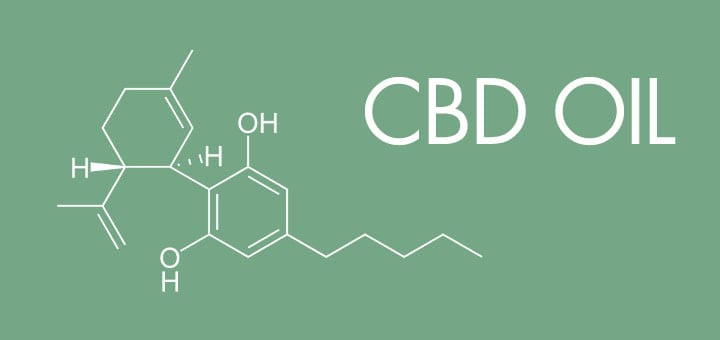 10 Must Know Facts About Cbd Oil Honest Marijuana