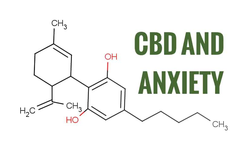 Cbd Oil Uk Autism