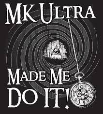 MK Ultra strains