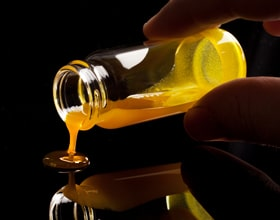 Co2 Extraction Your Complete Guide To Co2 Cannabis Oil