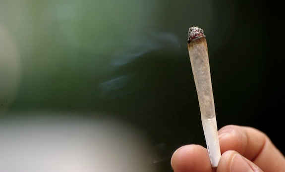 joint paper