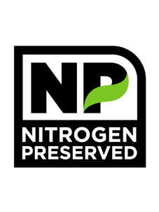 Nitrogen_Preserved