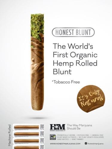 Honest Blunt_Ad_Hands