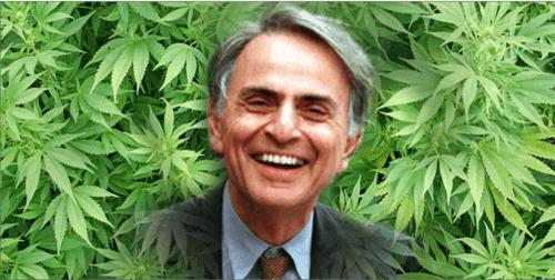 Carl Sagan Strain_30