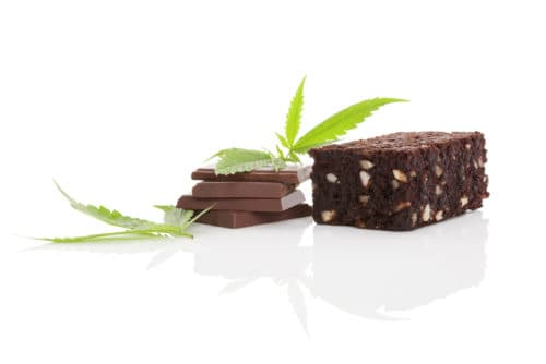 Curious about marijuana edibles vs. smoking? The experts at Honest Marijuana reveal everything you need to know to get the most out of both consumption methods.